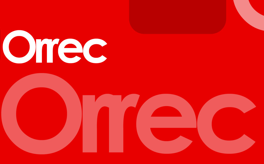 articles policy on Orrec