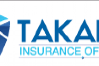 Insurance Assistant