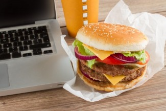 Fast foods and our health