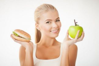Healthy Versus Unhealthy Food: How to Differentiate Both?
