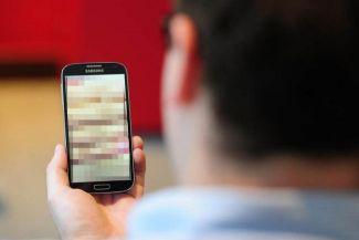 كيف تتعامل الحكومات الغربية مع التحرش الجنسي الالكتروني والوسائل المتبعة لمواجهته