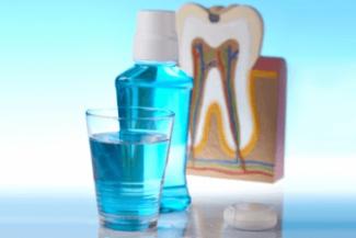 أنواع غسول الفم و تخصص كل منهم لحالة كل شخص