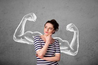 كيف تستعيد قوتك الداخلية ؟