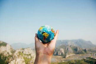 كيف تستمتع برحلاتك: 15 نصيحة ذهبية لتحقيق أقصى قدر من المتعة في السفر
