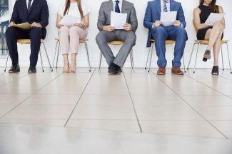 ماذا تعرف عن مقابلات العمل، أشكالها وأنواعها؟