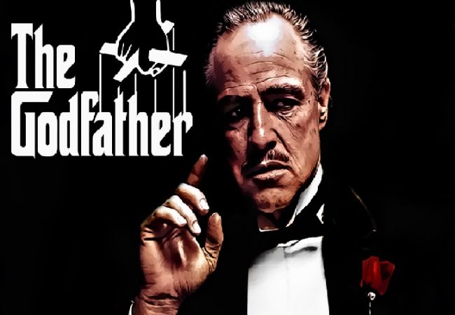 20 Fun Facts You Didn't Know About The Godfather Movie