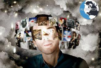 هل الذاكرة الفوتوغرافية حقيقية؟ وكيف تتعرف على قدراتك الخاصة في التذكر