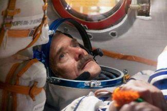 لماذا لا يستطيع رواد الفضاء البكاء؟