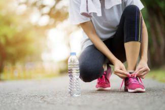 تعرف معنا علي 10 فوائد مذهلة لـرياضة المشي