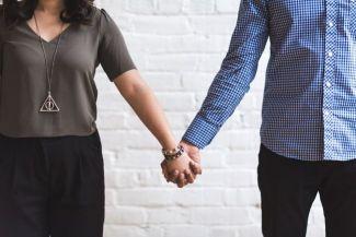 حلول ذهبية حول التعامل مع زوجتك