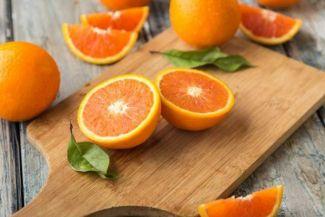 أهم 6 فوائد صحية لتناول البرتقال وأفكار خاصة بتقديمه