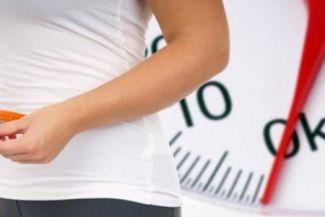 أفضل 18 طريقة تساعدك على خسارة الوزن بفعالية وأمان