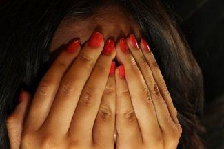 تغلب على خجلك: 28 نصيحة لتستطيع التغلب على الخجل والتعامل بطريقة طبيعية