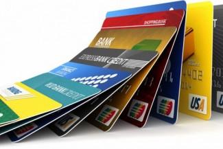 كيف تربح شركات البطاقات الإئتمانية؟