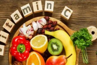 أهم الفوائد الصحية لفيتامين (C) ومصادر وجوده في الأطعمة