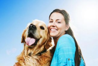 Tips on how to raise a pet in your home and what types can you breed