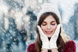 العناية بالبشرة في فصل الشتاء: أفضل ١٥ نصيحة