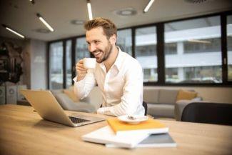 كيف تقول لا لرئيسك في العمل، كيفية التعامل مع رئيسك