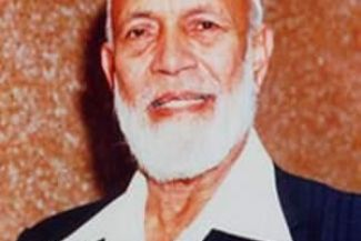 Ahmed Deedat, a whole life in the way of Allah