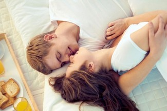 How to avoid falling a victim of love