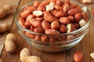 تعرف على أهم الفوائد الغذائية والصحية للفول السوداني
