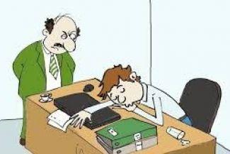 الفرق بين النوم والقيلولة مع بعض النصائح والإرشادات