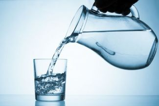 The Benefits of Water and How It Plays an Important Role in Our Life