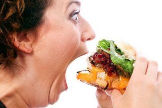 ما هوادمان الطعام وما هي أعراضه وطرق علاجه:
