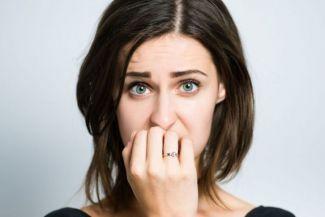 هل تعاني من تقلبات المزاج والاكتئاب؟ إليك 10 طرق للتغلب على المزاج السيئ