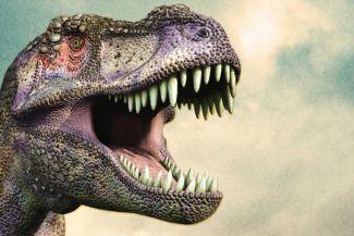 معلومات ممتعة عن الديناصورات ولماذا انقرضت
