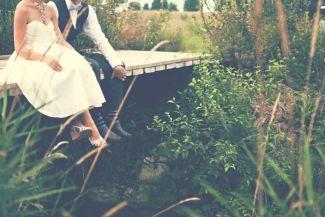 6 أشياء يجب على الزوجة ألا تقولها لزوجها