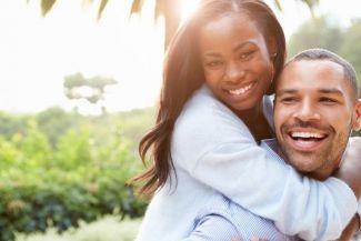 كيفية بناء علاقة صحية مع شريك الحياة: 17 نصيحة