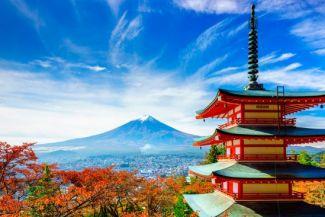 5 أشياء يجب معرفتها قبل زيارة اليابان