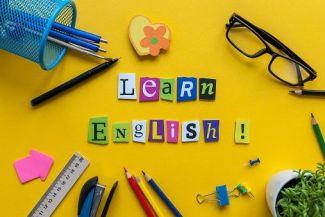 تعلم اللغة الانجليزية: حقائق هامة و 5 أسباب تدفعك للبدء في تعلم الانجليزية