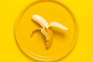 نصائح لتخزين الموز أطول مدة ممكنة