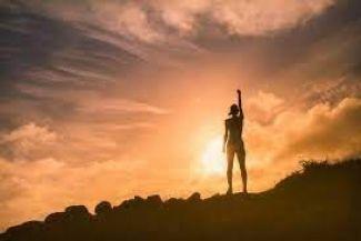 اقتباسات ملهمة يمكن أن تحسن من نفسك سوف تحسن حياتك المستقبلية وسوف تجعل غدك القادم افضل