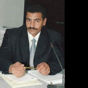 Nasser Khalefa