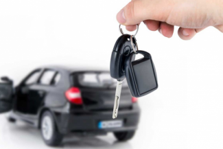 So You Want to Buy a New Car? 10 Helpful Tips That Will Guide You Through the Process