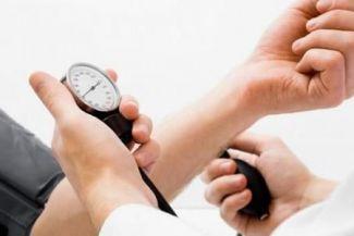 أفضل 13 طريقة لخفض ضغط الدم بصورة طبيعية