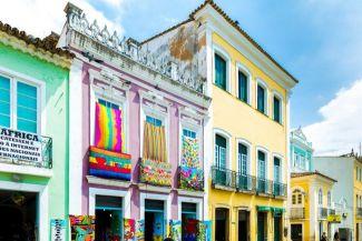 هل جربت متعة السفر الى البرازيل؟ دعنا نصحبك في هذه الرحلة الممتعة