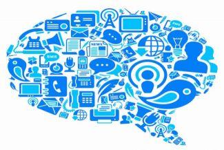 آداب الانترنت (الحلقة الثانية)   التعليقات و النقاش الالكتروني