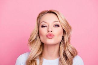 8 عادات يومية تعجل بظهور الشيخوخة على وجهك