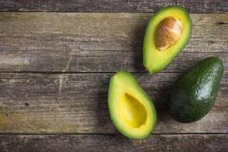 أفضل 7 أطعمة قد تساعد على إنقاص وزنك بشكل فعال