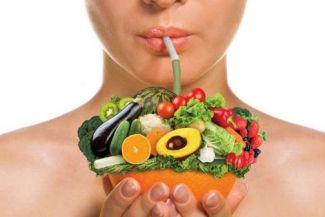 الطعام الصحي أساس البشرة الصحية: 12 من أفضل الأطعمة للحفاظ على صحة بشرتك