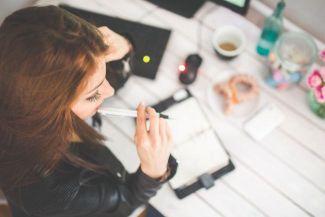 كيف تكوني شابة ناجحة ومحبوبة؟ 16 نصيحة هامة لجميع الفتيات