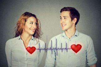 من أين يأتي شعور الحب؟ ورأي العلم في تفسير بيولوجيا الحب