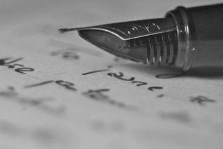 أربعة عشر 14 طريقة لإنشاء أفكار لمقالات جديدة