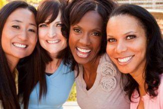 تعرف على أصول الاحتفال باليوم العالمي للمرأة في 8 مارس من كل عام