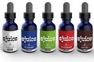 Uncovered 5 Surprising Facts About Vape Oils