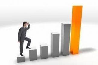 كيف تصبح رجل أعمال ناجح من الصفر